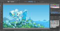 Krita screenshot.png