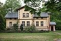 KruppaVorschule1.JPG