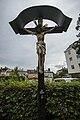 Kruzifix en San Erhard.jpg