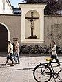 Kruzifix outside the cloister.jpg