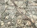 Kubiliai 1915ed.png
