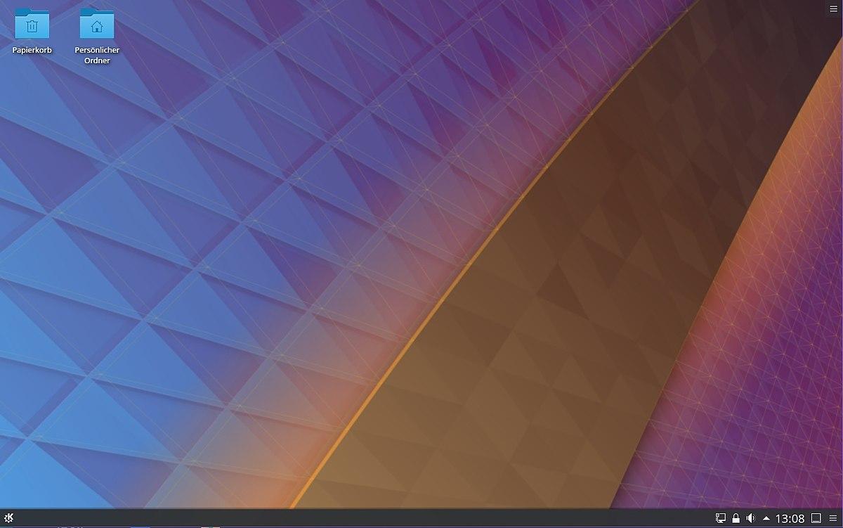 kubuntu  u2014 wikip u00e9dia