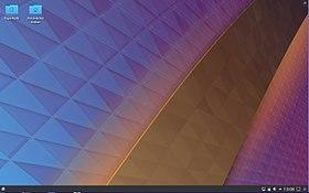 The top alternative linux distributions to ubuntu