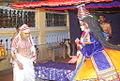 Kuchelavritham kathakali5.JPG