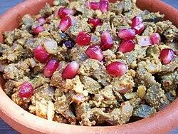 Kuchmachi with walnuts.jpg