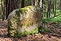 Kuenringerstein Zwettl 5240 836.jpg