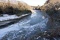 Kuji River 27.jpg