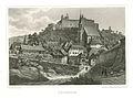 Kulmbach Stahlstich 1847.jpg