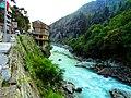 Kunhar river Pakistan.jpg