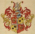 Kupp Wappen Schaffhausen B04.jpg
