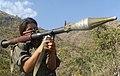 Kurdish PKK Guerilla (11518325155).jpg
