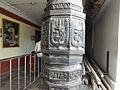 Kurmanatha Temple - Sreekurmam- Srikakulam -Andhrapradesh-1.JPG
