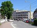 Kuzmányho ulica - panoramio.jpg