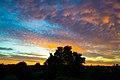 Kvällshimlen från villan (9393580859).jpg