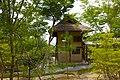 Kyoto, Kodai-Ji, Subtemple - panoramio.jpg