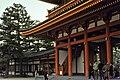 Kyoto-050 hg.jpg