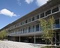 KyotoPrize Library.jpg