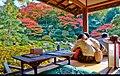 Kyoto (16040161091).jpg