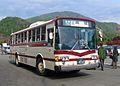 Kyoto Bus Hino P-HU235BA.jpg