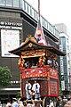 Kyoto Gion Matsuri J09 146.jpg