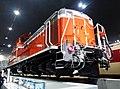Kyoto Railway Museum (21) - JNR DD51 756 diesel locomotive.jpg