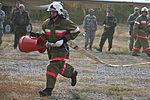 Kyrgyz firefighter (1).JPG