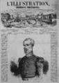 L'Illustration - 1858 - 033.png