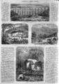 L'Illustration - 1858 - 092.png