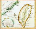L' Isle Formosa.png