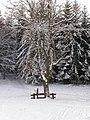 L'arbre de la liberté - panoramio.jpg