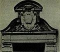 L'art de reconnaître les styles - le style Louis XIII (1920) (14584354229).jpg