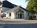 L'office de tourisme de Sucé-sur-Erdre - panoramio.jpg