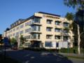 Läkemedelsverket (Uppsala Science Park).png