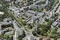 Légifotó, Belváros, Ajka.jpg