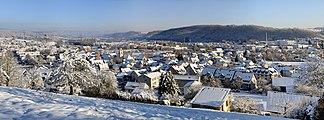 Lörrach - Hauingen - Winterpanorama.jpg