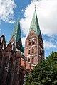 Lübeck, Marienkirche -- 2017 -- 0478.jpg