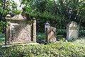 Lüdinghausen, Jüdischer Friedhof -- 2013 -- 2855.jpg