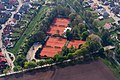 Lüdinghausen, Tennisplätze -- 2014 -- 7295.jpg