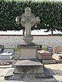 L1077 - Tombe de Paul Levêque.jpg
