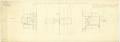 LACEDAEMONIAN 1812 RMG J5571.png