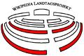 LANDTAGÖSTERREICH.PNG