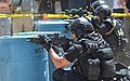 LAPD SWAT Exercise 11.jpg