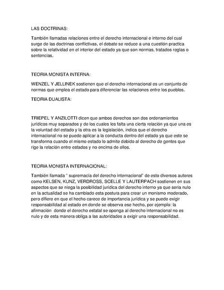 File:LAS DOCTRINAS EN DERECHO INTERNACIONAL.pdf