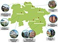 LAVES-Übersichtskarte Institute Fachdezernate 20210422.jpg