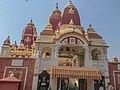 LAXMINARAYAN TEMPLE-Delhi-Dr. Murali Mohan Gurram (1).jpg