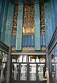 LA Eastern Columbia Building entrance.jpg