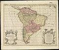 LAmerique Meridionale divisée en ses principales parties (4587179552).jpg