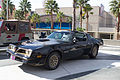 LBCC 2013 - Smokey & The Bandit Trans Am (11028188806).jpg