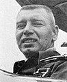 LCDR Michael Estocin of VA-192, taken during their 1966-1967 Western Pacific combat cruise.jpg