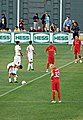 LFC-Roma kick-off.jpg
